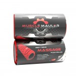 Muscle Mauler – Deep Tissue Massage Foam Roller