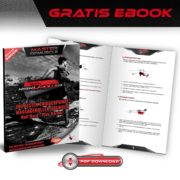 2. German – HD Roller E-book