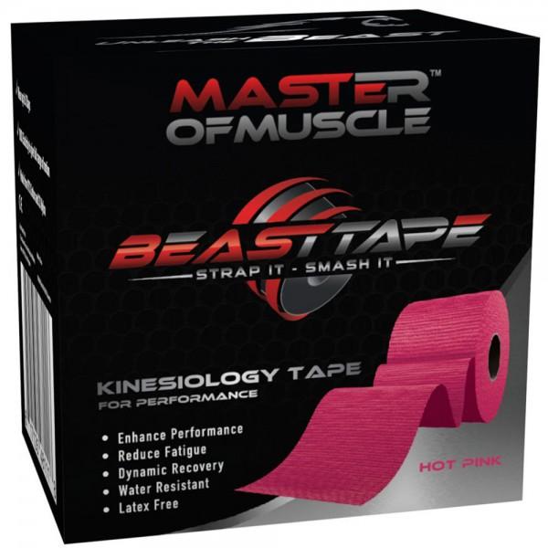 Beast Tape
