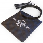 WOD WHIPPER Ultra Speed Jump Rope