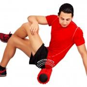 foam-roller-exercise-2