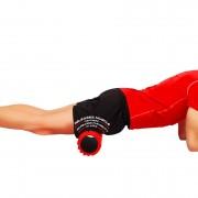foam-roller-exercise-3