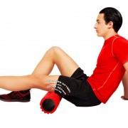 foam-roller-exercise-4