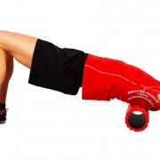 foam-roller-exercise-5