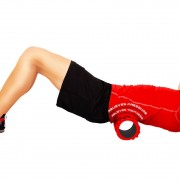foam-rolling-exercise-1