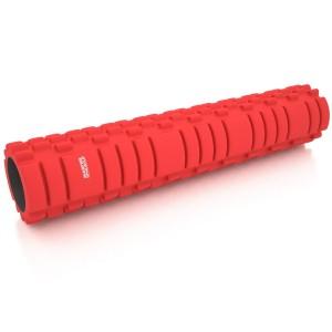 Muscle Mauler Max Foam Roller