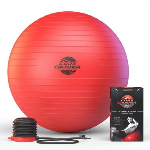 Core-Fitness-Ball